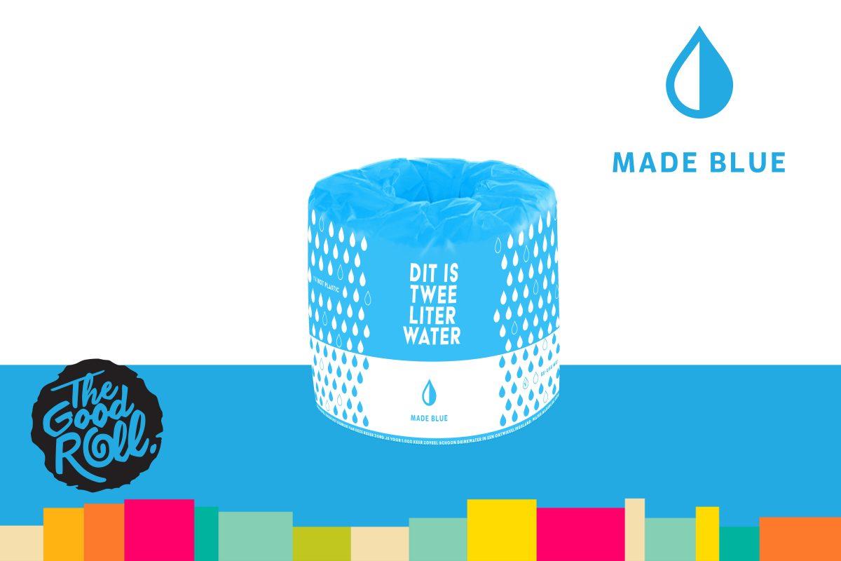 MadeBlue_wc papier bedrukken the good roll b2b relatiegeschenk idee
