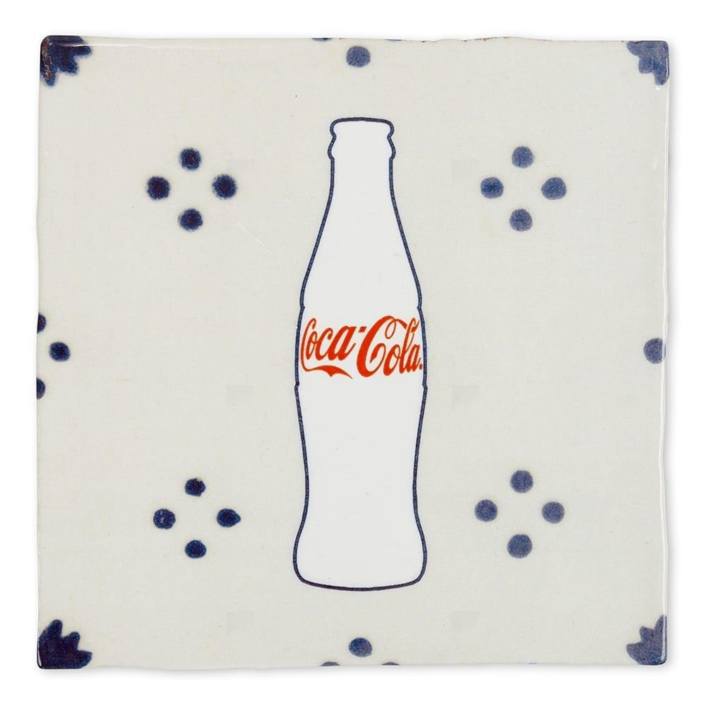 coca-cola-bedrukte-logo-tegel-story-tile