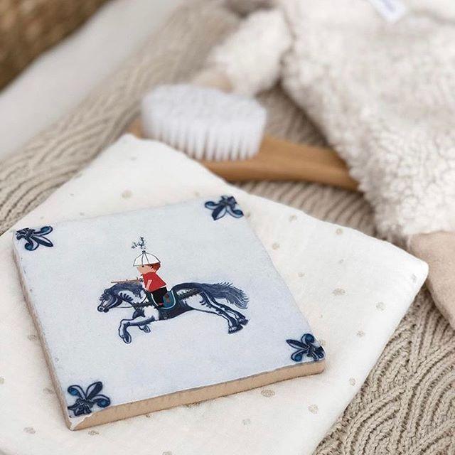 originele-tegeltjes-bedrukken-story-tiles-baby-geschenk-idee