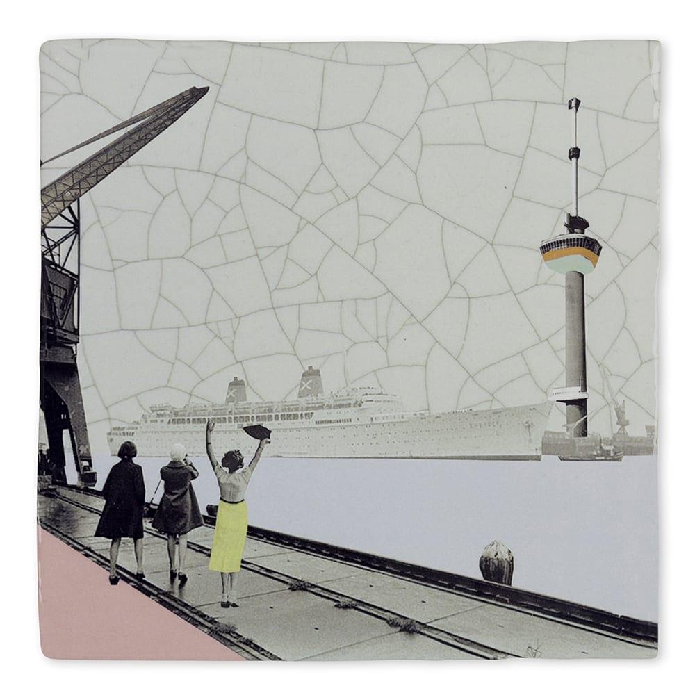 rotterdam-marketing-bedrukte-logo-tegel-story-tile