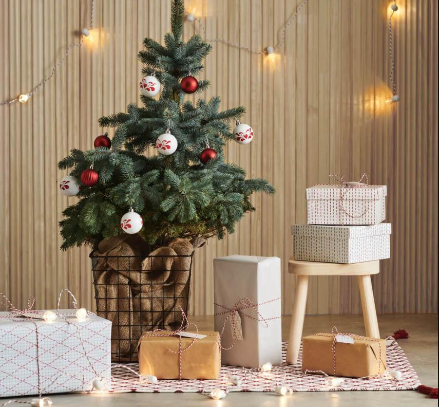 ikea kerstpakketten bestellen eindhoven