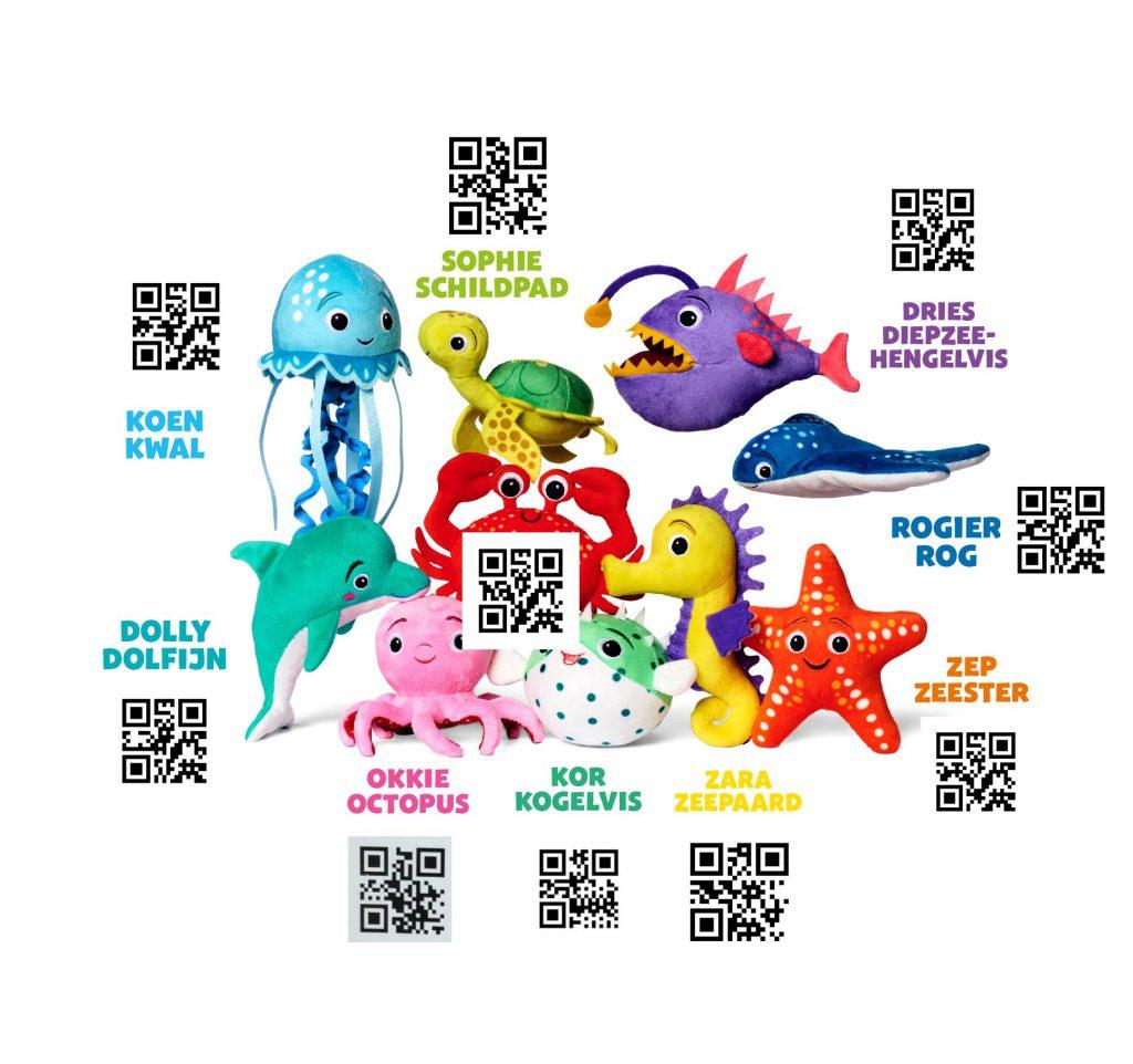 aquamini qr codes alle scancodes aqua mini lidl app