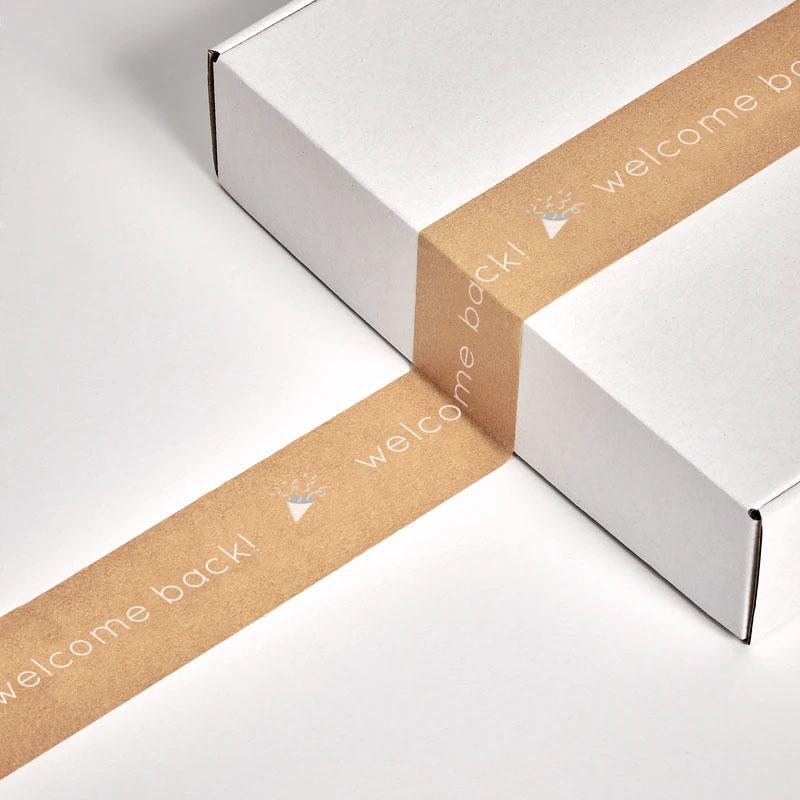 coronaproof kantoor pakket welkom terug kantoor geschenkpakket inhoud